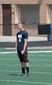Samuel Kiger Football Recruiting Profile