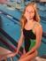 Annie Carlton Women's Swimming Recruiting Profile