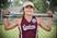 Cynae Wiley Softball Recruiting Profile