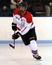 Cameron Cornellier Men's Ice Hockey Recruiting Profile
