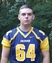 Stewart Jones Football Recruiting Profile