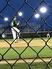 Luke Millman Baseball Recruiting Profile