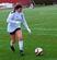 Brooke Amato Women's Soccer Recruiting Profile
