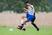 Nathan Grunder Men's Soccer Recruiting Profile