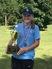 Caylea Clark Women's Golf Recruiting Profile