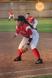 Arianna Guzman Softball Recruiting Profile