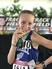 Morgan Bell Women's Track Recruiting Profile