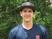 Bryce Holmes Baseball Recruiting Profile