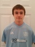 David Parsons Men's Soccer Recruiting Profile