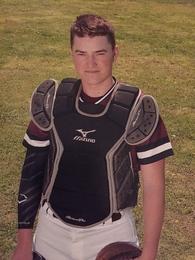 Joshua Jetton's Baseball Recruiting Profile