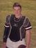 Joshua Jetton Baseball Recruiting Profile
