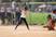 Katherine Merisotis Softball Recruiting Profile