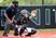 Mike Hamrick Baseball Recruiting Profile