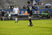 Charlie Aguilera Men's Soccer Recruiting Profile