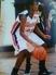"La'Neique  ""Tootie"" Nealey Women's Basketball Recruiting Profile"
