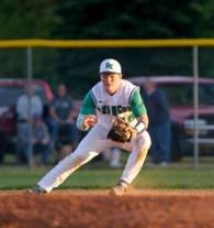 Easton Barrus's Baseball Recruiting Profile
