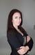 Irina Rakitina Women's Volleyball Recruiting Profile