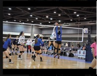 Chelsea Doswell's Women's Volleyball Recruiting Profile