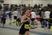 Athlete 2268871 square
