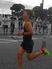 Blake Jones Men's Track Recruiting Profile