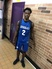 Christopher Capers Men's Basketball Recruiting Profile