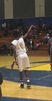MJ Moncrieffe Men's Basketball Recruiting Profile
