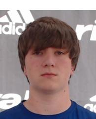 Hagen Kelley's Football Recruiting Profile