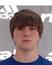 Hagen Kelley Football Recruiting Profile