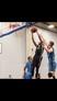 Pelumi Oguntoyinbo Men's Basketball Recruiting Profile