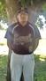 Jose Marmolejo Baseball Recruiting Profile