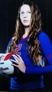 Jessie Lewis Women's Volleyball Recruiting Profile