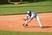 Jared Orwell Baseball Recruiting Profile