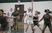 Savanna Colson Women's Basketball Recruiting Profile