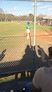 Mark Chatman II Baseball Recruiting Profile
