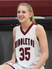 Sitori Tanin Women's Basketball Recruiting Profile