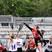 Jillian Neudahl Women's Lacrosse Recruiting Profile