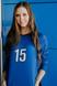 Aspen Rusher Women's Volleyball Recruiting Profile