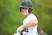 Jack Krentzman Baseball Recruiting Profile