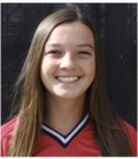 Taylor Kelly's Softball Recruiting Profile