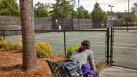 Ana-Lei Kalawe's Women's Tennis Recruiting Profile