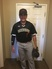 Landon Sandoval Baseball Recruiting Profile