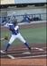 Jomai Douangvilay Baseball Recruiting Profile