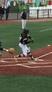Ethan Belt Baseball Recruiting Profile