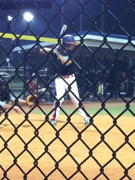 Thomas Fish's Baseball Recruiting Profile