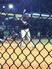 Thomas Fish Baseball Recruiting Profile