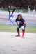 Tiahna Cole Softball Recruiting Profile