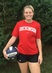 Morgan Biggs Women's Volleyball Recruiting Profile