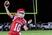 Carter Putt Football Recruiting Profile