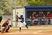 Zavier Delgado Baseball Recruiting Profile