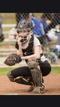 Mackenzie Cole's Softball Recruiting Profile